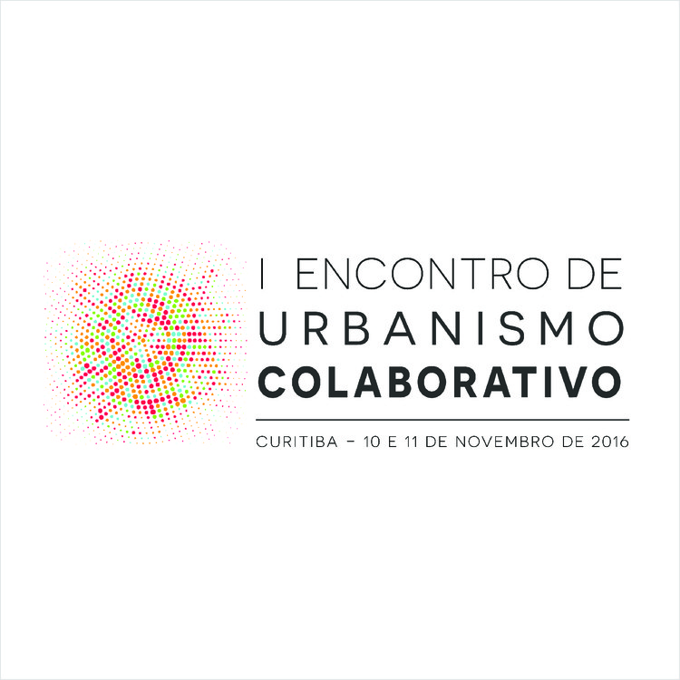 I Encontro de Urbanismo Colaborativo, Cortesia de Unknown