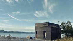 Casa de Hadar / Asante Architecture & Design