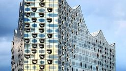 Veiled in Brilliance: How Reflective Facades Have Changed Modern Architecture