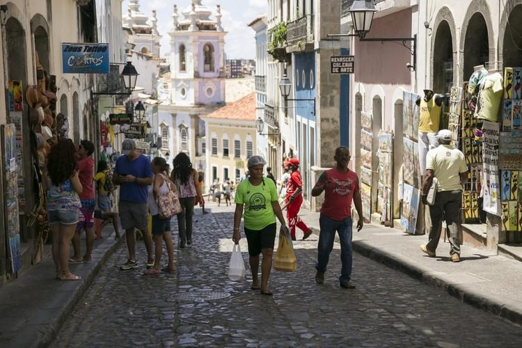 Como o desenho das cidades pode ajudar a reduzir a obesidade, © Mariana Gil/WRI Brasil Cidades Sustentáveis