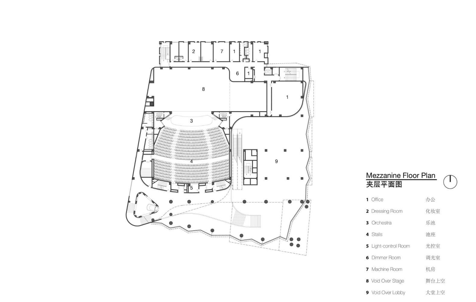 dressing mezzanine dressing chambre en mezzanine sur lit mezzanine adulte avec dressing with. Black Bedroom Furniture Sets. Home Design Ideas