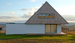 House With a View / doomo