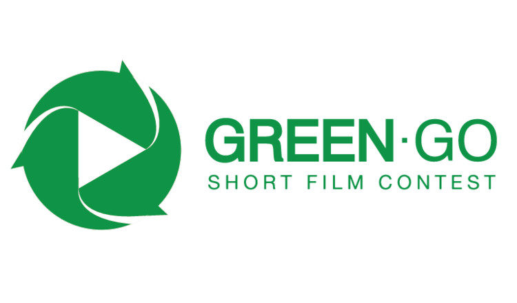 Call for Entries: Green Go Short Film Competiton, Courtesy of Unknown
