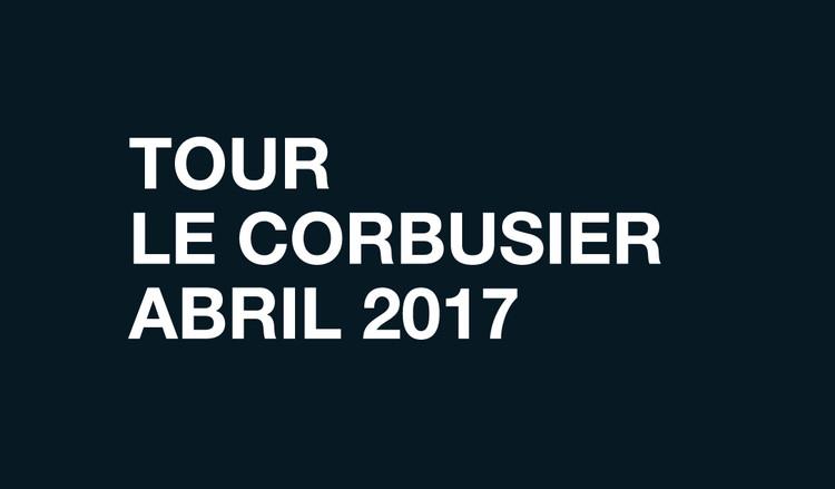 Tour Le Corbusier I, Tour Le Corbusier I | Divulgação
