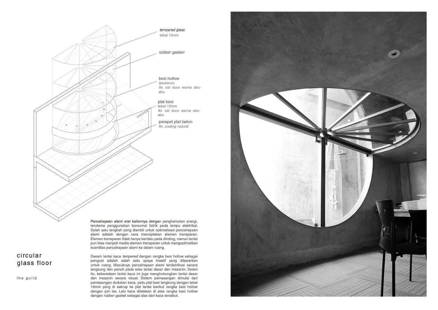Gallery of the guild raw architecture 45 the guilddiagram ccuart Images