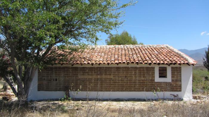 3 proyectos de arquitectura vernácula en Oaxaca reconocidos en la Bienal de Venecia 2016, Cortesía de INBA