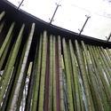 BAMBOO GATEWAY / WEST-LINE STUDIO