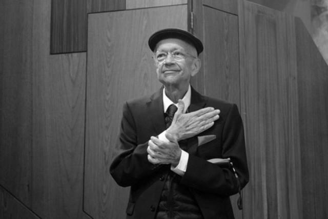 Fallece el arquitecto mexicano Mauricio Arditti, Cortesía de Arditti + RDT Arquitectos