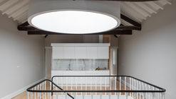 D. João IV / PF Architecture Studio