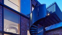 Birkenstock Australia / Melbourne Design Studios