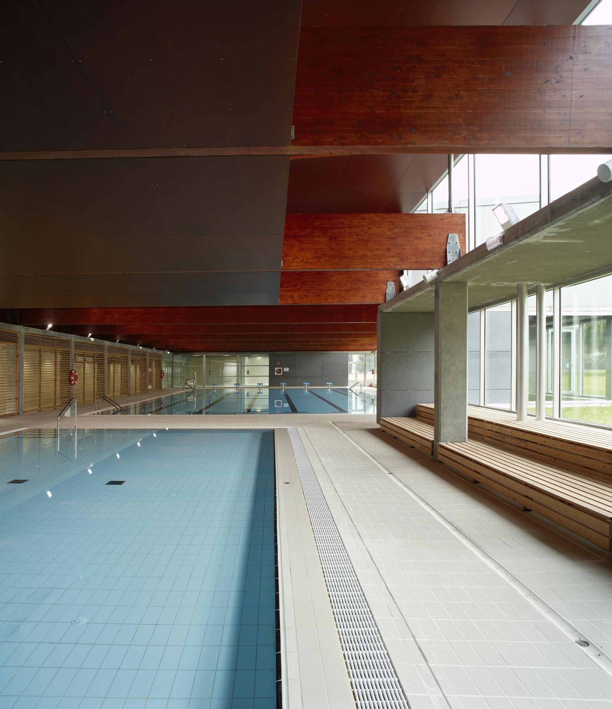Rogelio Ruiz Fern Ndez Oficina Plataforma Arquitectura # Muebles Rogelio Gonzalez