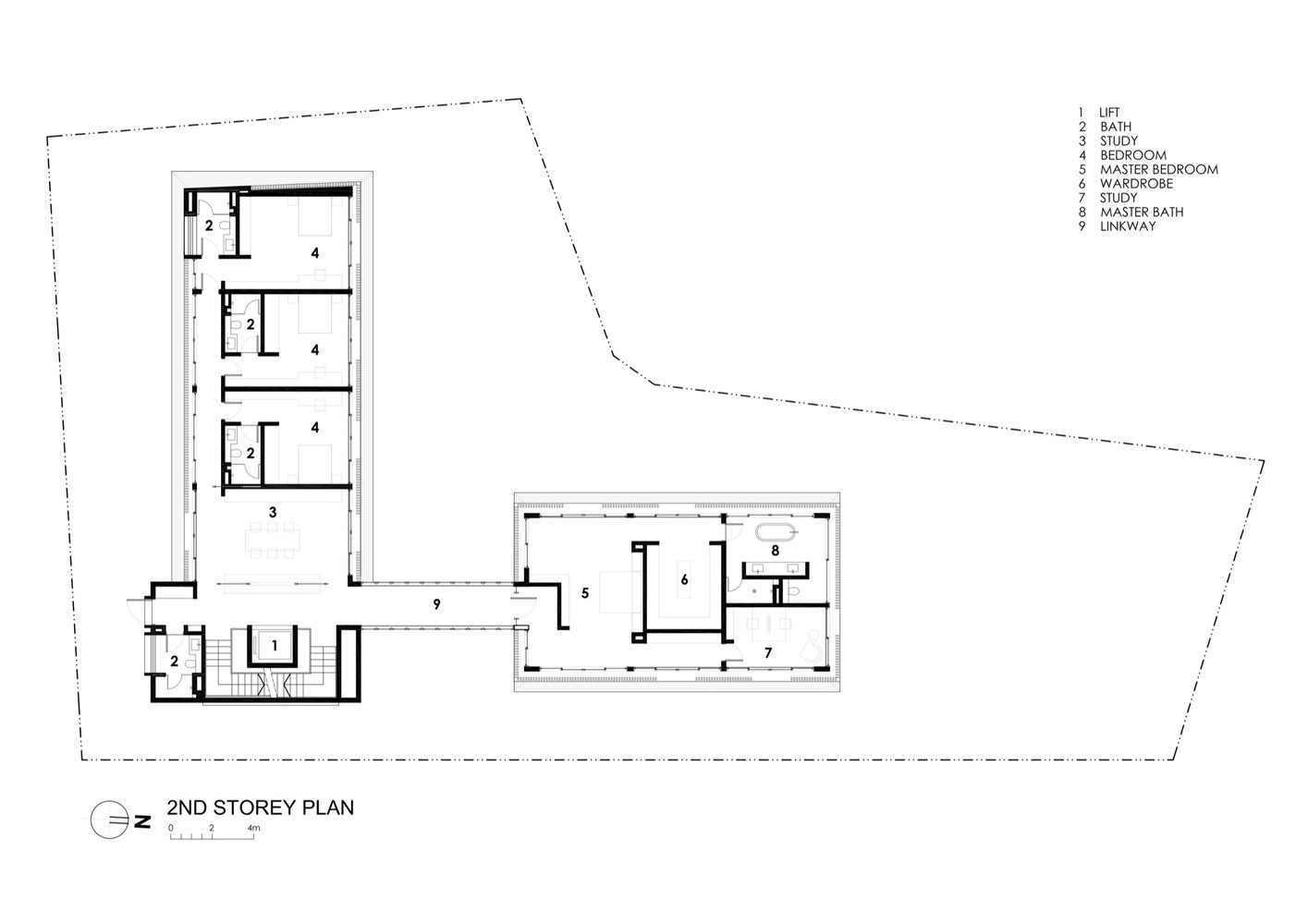 Gallery of Secret Garden House / Wallflower Architecture + ... on playground house plans, patio home floor plans, garden furniture, 1916 antique home plans, for the back yard guest house plans, potting house plans, landscaping plans, minimalist home floor plans, chicken coop plans, nursing home floor plans, dogs house plans, permaculture house plans, garden playhouse, crafts house plans, michigan house plans,