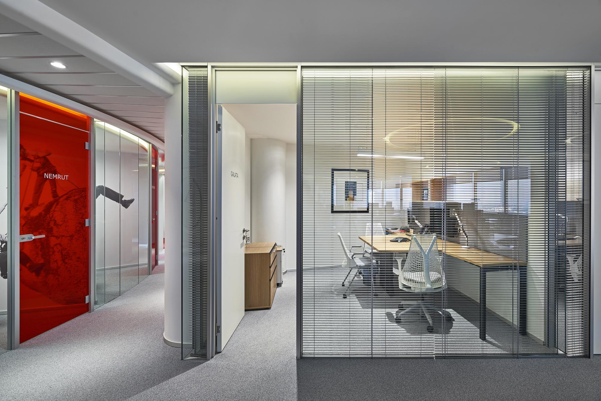 office net