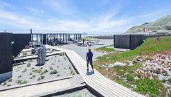 La Lobera  / WMR arquitectos