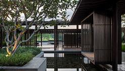 Soori Bali / SCDA Architects