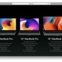 APPLE RELEASES NEW MACBOOK PRO WITH INTEGRATED