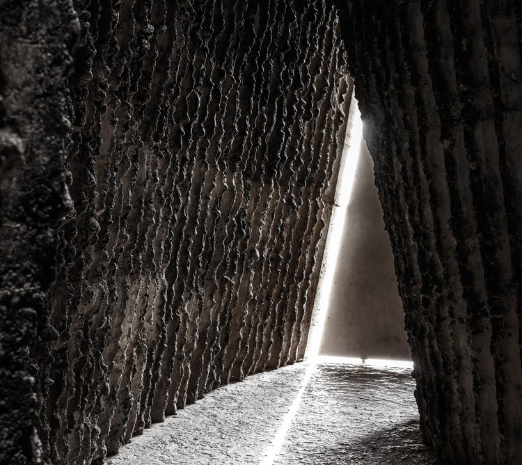 Peter Zumthor Tag Archdaily