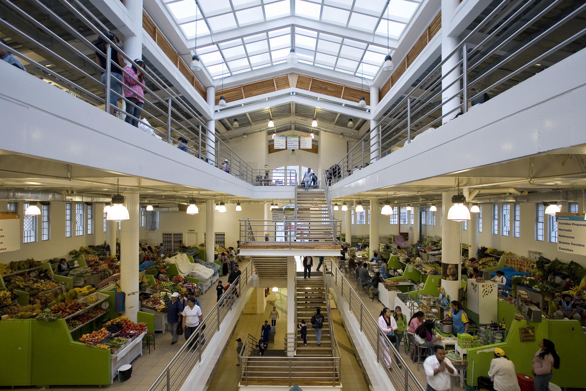 Premio Rogelio Salmona Tag Plataforma Arquitectura # Rogelio Muebles San Rafael
