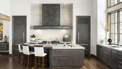 The World's Most Prominent Kitchen Design Contest Is Now Accepting Entries