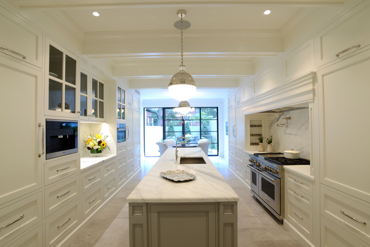 gallery of the world s most prominent kitchen design contest is now