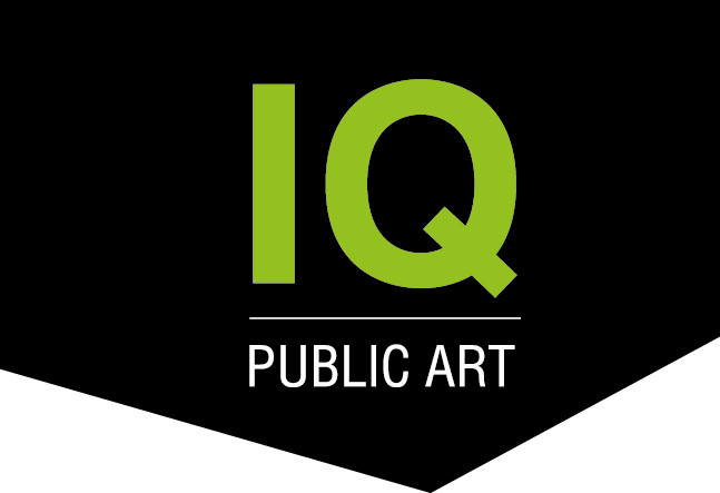 Open call: IQ PUBLIC ART, IQ PUBLIC ART - contest of street art works initiated by IQ Business Center (www.iqbc.ua), whose goal is the selection of the best creative ideas for the landscape of the business center.