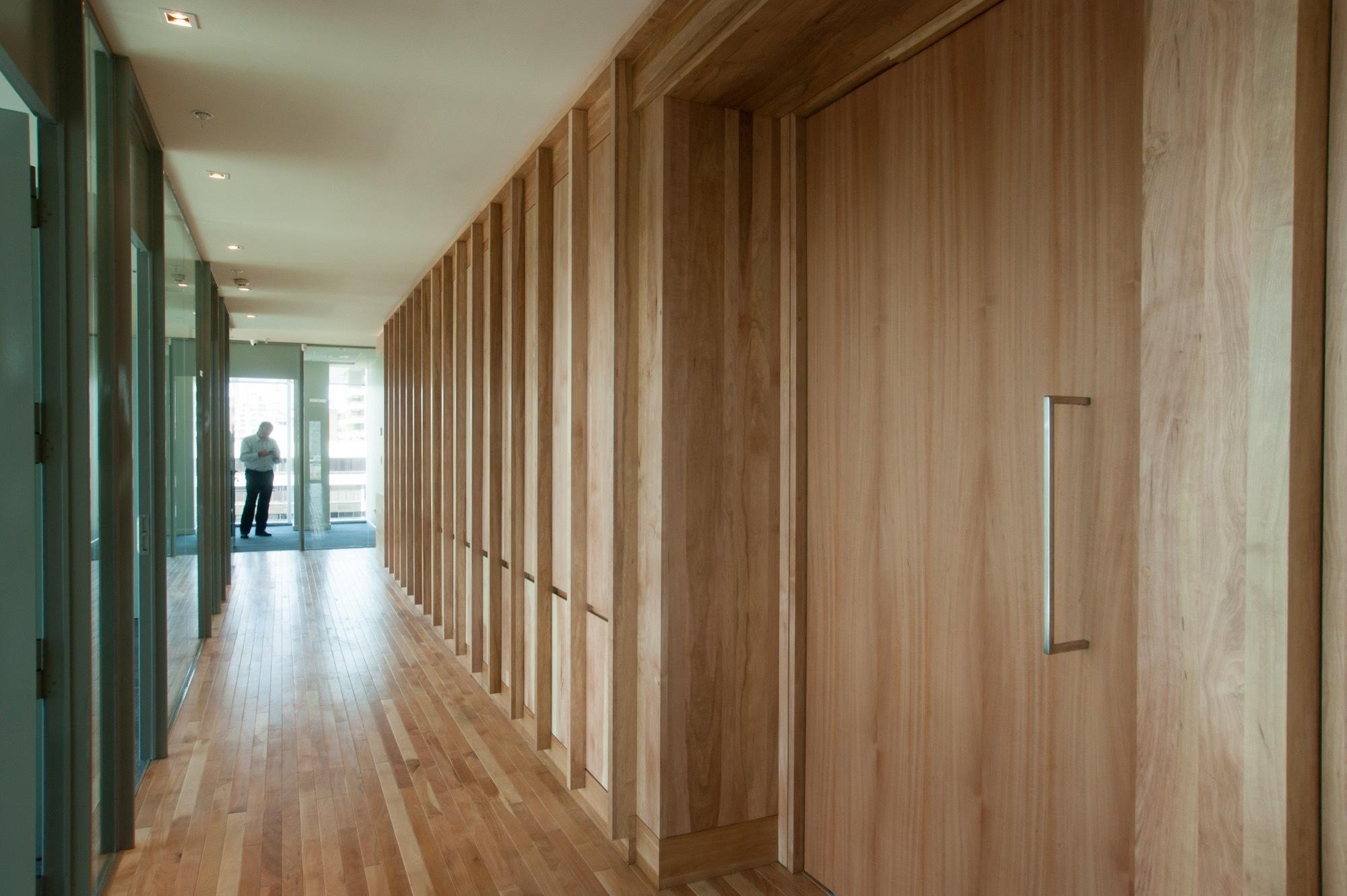 galer a de oficina vpvc draa 2. Black Bedroom Furniture Sets. Home Design Ideas