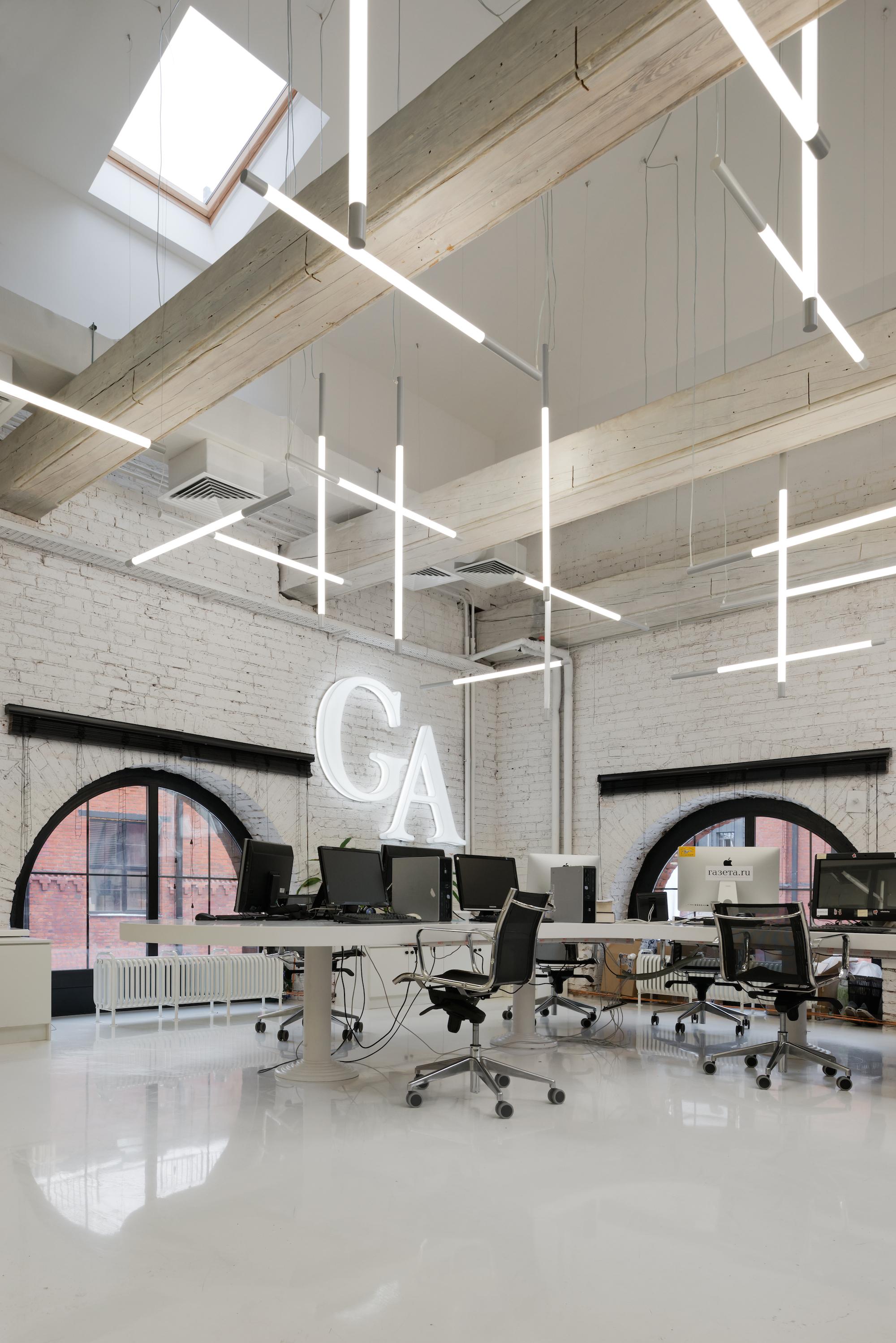 nefa architects leo burnett. Architects. Nefa Architects Leo Burnett O