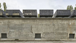 The Feuerle Collection / John Pawson