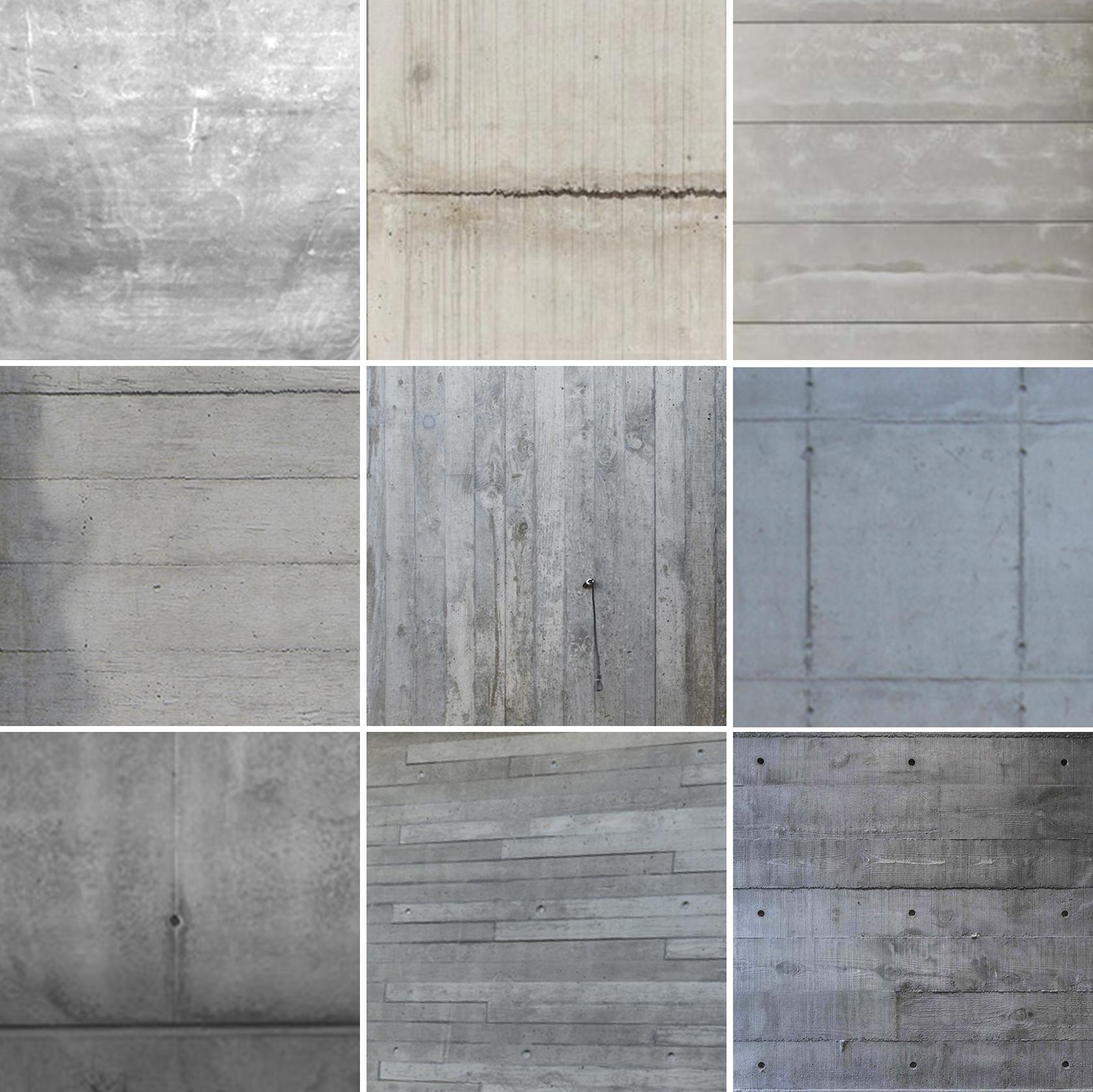 40 detalhes construtivos de concreto