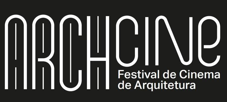 Archcine - Festival Internacional de Cinema de Arquitetura, Archcine - Festival Internacional de Cinema de Arquitetura (Crédito: Divulgação)