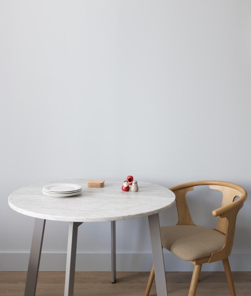 Groovy Gallery Of Leman Locke Grzywinski Pons 20 Pdpeps Interior Chair Design Pdpepsorg