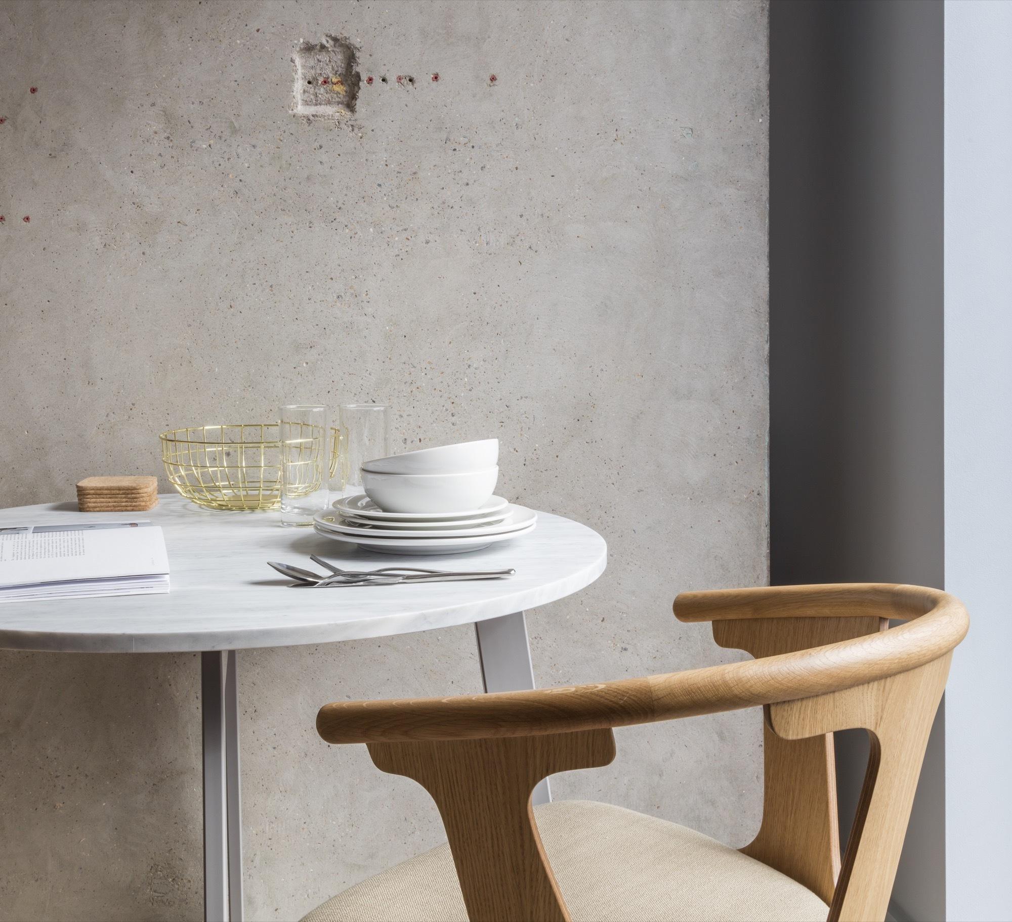 Super Gallery Of Leman Locke Grzywinski Pons 33 Pdpeps Interior Chair Design Pdpepsorg