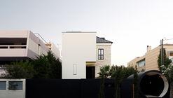Dream House / Kipseli Architects