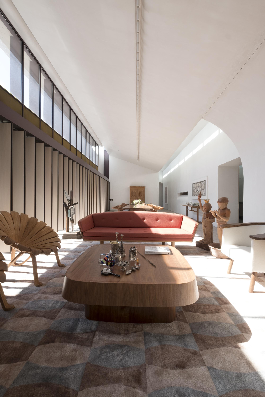 gallery of indigo slam smart design studio 2. Black Bedroom Furniture Sets. Home Design Ideas