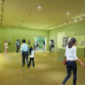 LMN ARCHITECTS REVEAL EXPANSION DESIGN FOR THE SEATTLE ASIAN ART MUSEUM