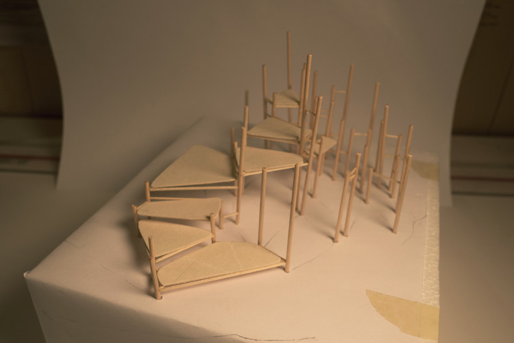 16 Tips To Improve Your Model-Making Skills | ArchDaily