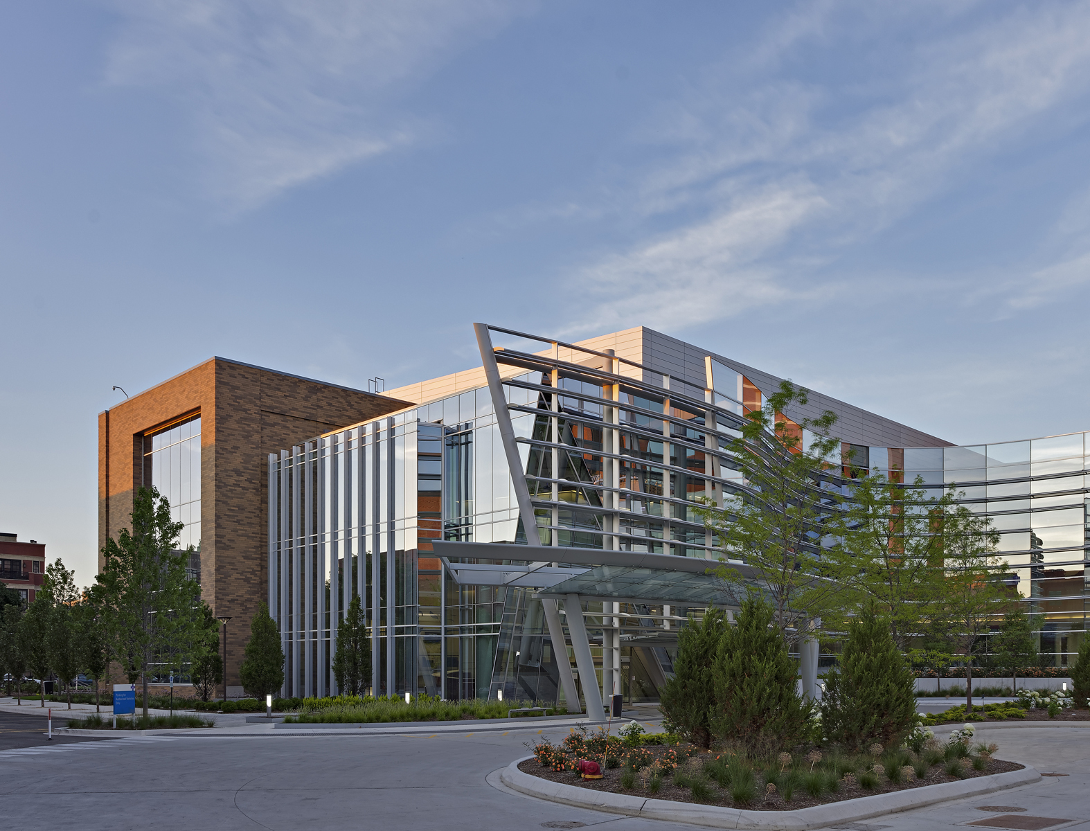 Natural Health Center Omaha