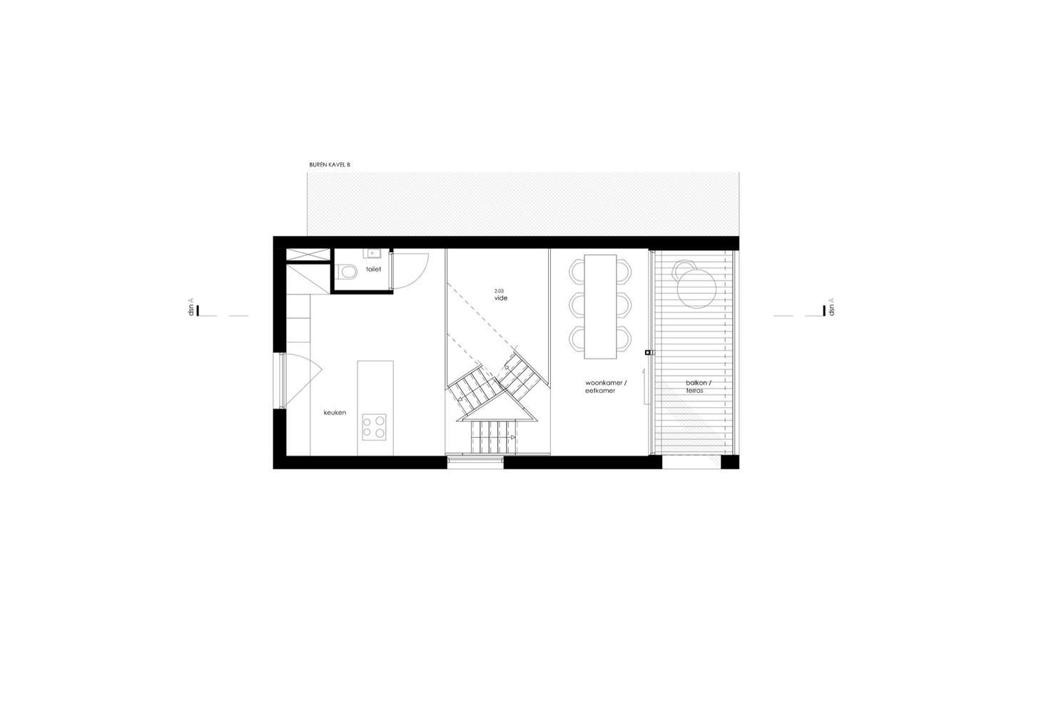 Gallery of Lofthouse I / Marc Koehler Architects - 12