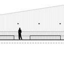 PLACE DES GENS DE MER / BOURGEOIS LECHASSEUR ARCHITECTS