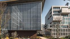 John Pawson Narrates a Tour Through London's New Design Museum
