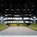HOW TO DESIGN THEATER SEATING, SHOWN THROUGH 21 DETAILED EXAMPLE LAYOUTS