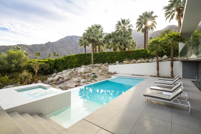 Piscinas en las palmas great wyndham garden at palmas del mar piscina with piscinas en las - Piscina las palmas ...
