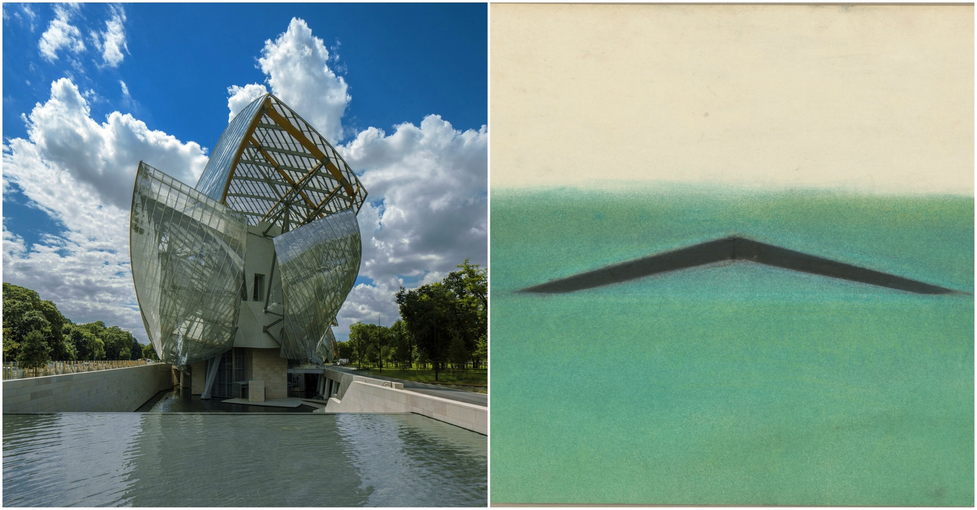 Frank Gehry and Maya Lin Awarded Obama's Presidential ...