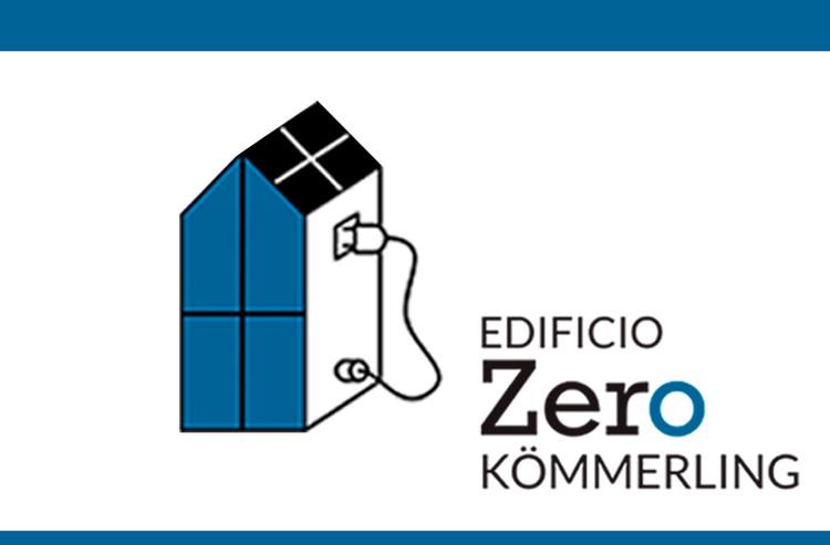 COAM lanza concurso para diseñar edificio 'cero' para la sede de Kömmerling en Madrid, OCAM, Colegio Oficial de Arquitectos de Madrid, Profine, Kömmerling, Zero City proiect
