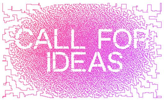 Trienal de Lisboa convida arquitetos emergentes portugueses a participar do 2º Open Call for Ideas da Future Architecture Platform , Cortesia de Trienal de Arquitectura de Lisboa