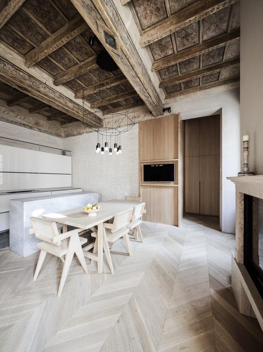 Casa RJ / Archiplanstudio