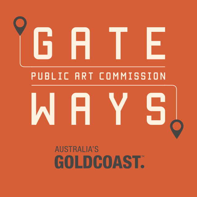 Call for Submissions: Gateways to Australia's Gold Coast, Gateways Public Art Commission