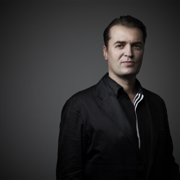 "Zaha Hadid Architects Responds to Patrik Schumacher's ""Urban Policy Manifesto"", Courtesy of ZHA"