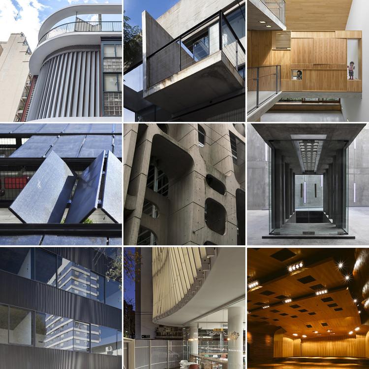 ¿Nunca sentiste curiosidad por entrar a la casa de otro?: 12 edificios que podrás visitar en 48H Open House Buenos Aires