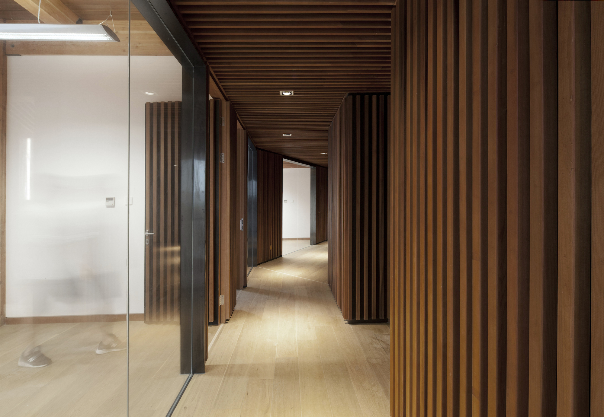 Galeria De Pavilho De Madeira Fmd Architects 12 Interiors Inside Ideas Interiors design about Everything [magnanprojects.com]